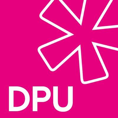 DPU, Aarhus Universitet
