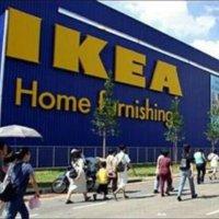 @Ikea_alkahrj