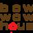 @bowwowhaus