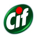 Photo of CifTurkiye's Twitter profile avatar