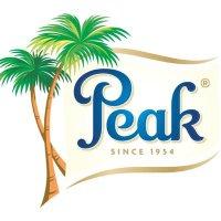 @PeakMilk