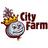@cityfarmchicago