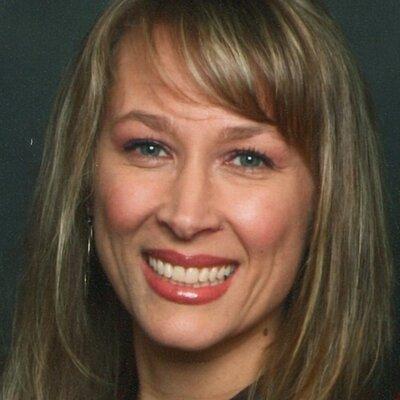 Karyn-grace Clarke   Social Profile