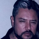 marco rodriguez (@0102Marco) Twitter