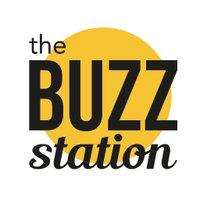 BuzzStation_CH