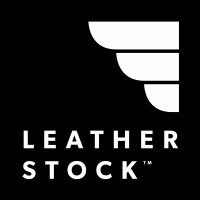 @LeatherStock