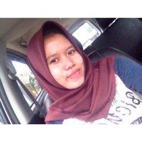@Ferdinna_Dina