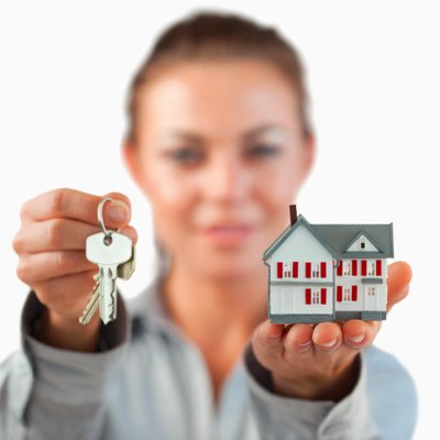 Property Mgmt Jobs