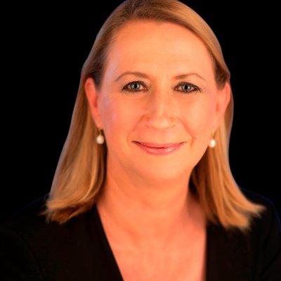 Sharon Bird MP
