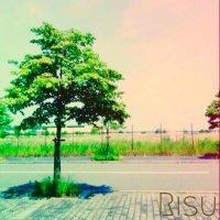 スプラトゥーンプレイヤー 6risu6 アイコン