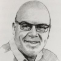 Graham Norwood