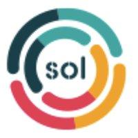 SOL_scholen
