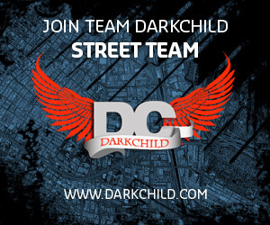 Team Darkchild Social Profile
