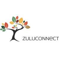 ZuluconnectN