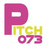Pitch073