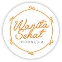 Photo of WanitaSehatID's Twitter profile avatar