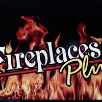 Fireplaces Plus Inc | Social Profile
