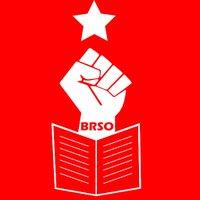 @THE_BRSO