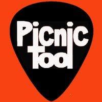 @picnictool