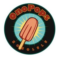 OnoPops | Social Profile