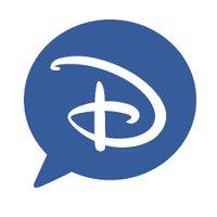 Disney PR Argentina