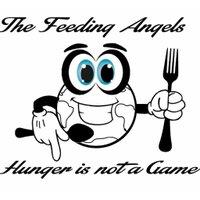 @feedingangles