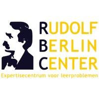RudolfBerlinC