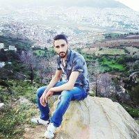 @hafid_benfares