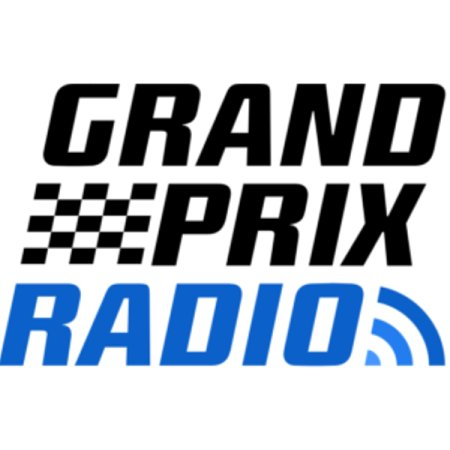 Grand Prix Radio - Danceable Hits