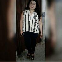 @MaricelLazo17