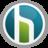 hosting.eu Icon
