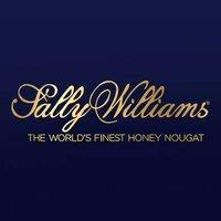 SallyWilliamsSA