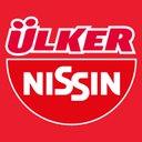 Ülker Nissin