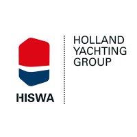 YachtingHolland