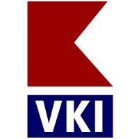 @vki_konsument