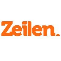 Zeilen_magazine