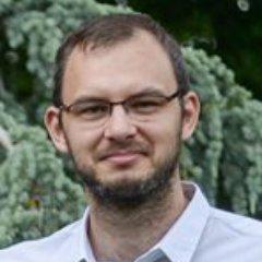 Jaromír Polena