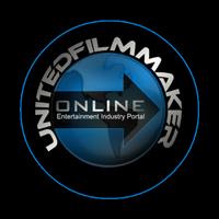 UnitedFilmmaker | Social Profile