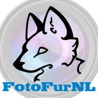 FotoFurNL
