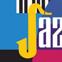 Jazztival