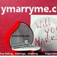 ymarryme22