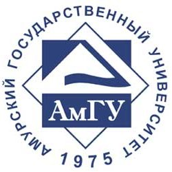 АмГУ | AmSU (@AmSU_official)