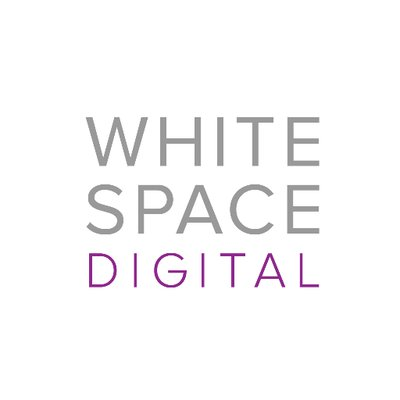 White Space Digital