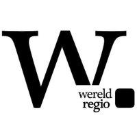 WereldRegio