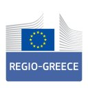 EU Regio Greece
