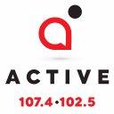 Active Radio Cyprus