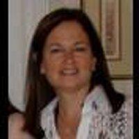 Debra | Social Profile