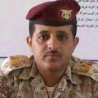 @aliz_alhaboob