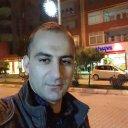 sedat koşar (@01_sedat_01) Twitter