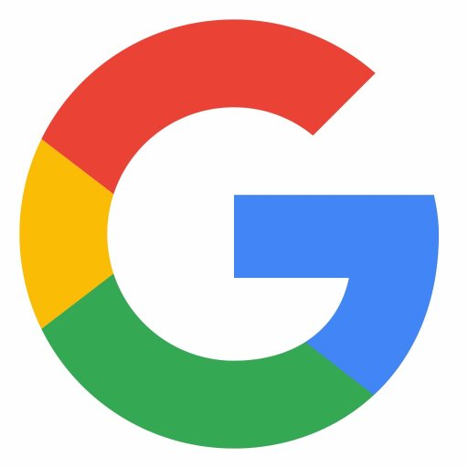GoogleTravel